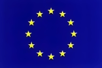 Project part - financed by the European Union. European Regional Development Fund